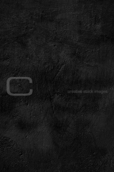 Background black