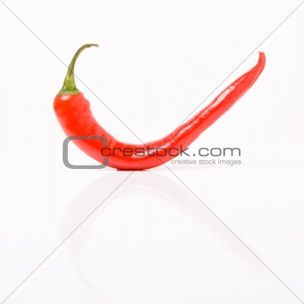 Abstract Chilli