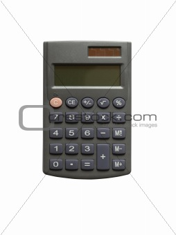 Calculator