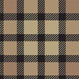 textile seamless pattern
