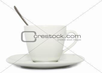 cup coffee mug tea