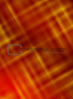 Abstract background pack, eps10 format, vector
