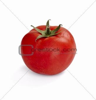 tomato vegetable food vegeterian nutrition nature plant