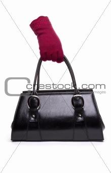Female Bag