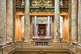 St. Paul, Minnesota - State Capitol