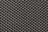 Dark grey outdoor fabric cloth texture