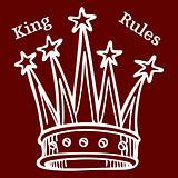 King Rules
