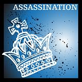 Royal Assassination