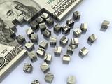 dollar assembling