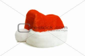 Cap of Santa