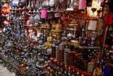 Grand Bazaar showcase