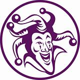jester icon