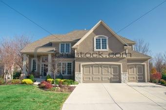American House Living