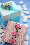 Soapy Gifts