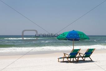 Fort Walton Beach Chairs