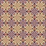 Seamless checked pattern.