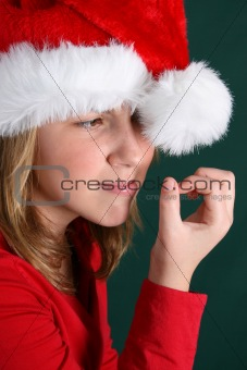 Christmas Boredom