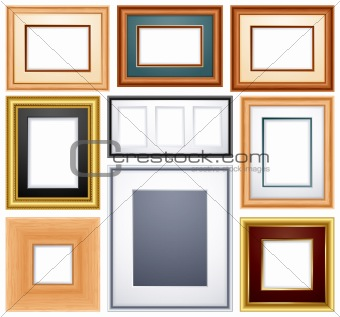 Frames