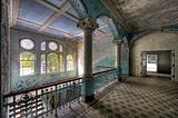Beelitz Heilsttten