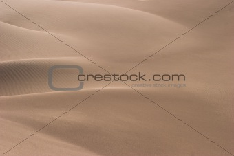 Great Sand Dunes National Park and Preserve 07