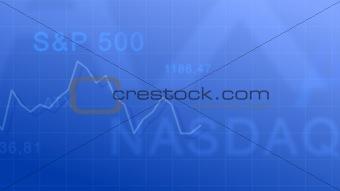 Market indexes #3