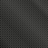 Grid Mesh Background