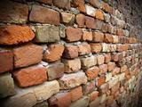 old brick wall2