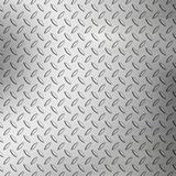 Rough Diamond Plate Texture