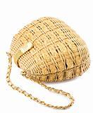lady hand-bag