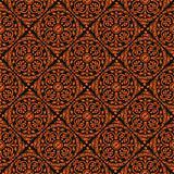 pattern-gothic