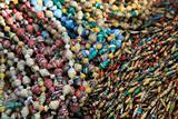Paperbead Necklaces - Uganda