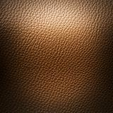 Light Brown Leatherette