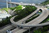 freeway system