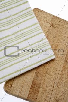 Kitchen Background Image