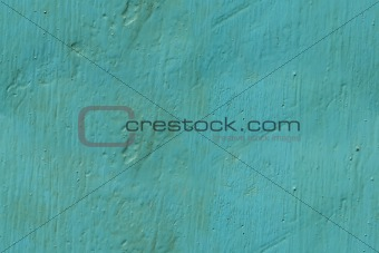 Seamless pattern(texture) of painted concrete