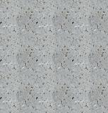 Seamless pattern(texture) of stone