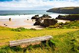Durness Beach - Scotland
