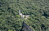 Bridge of Towers. Spoleto. Umbria.