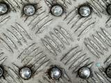 floor steel plate