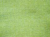 Light green fabric