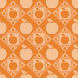 apple pattern