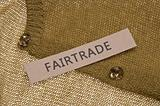 Fair Trade Clothing