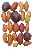 Fingerling Artisan Potatoes