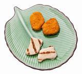 Chicken Nugget Choice