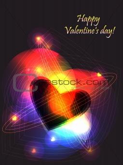 Valentine reactor