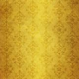 Old dark yellow paper