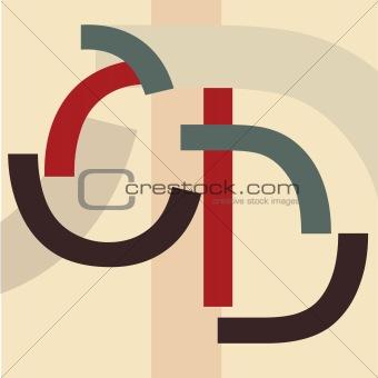"Alphabet ""C, D"""