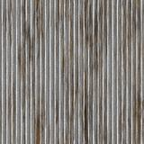 Corrugated Metal Pattern