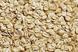 oatmeal background