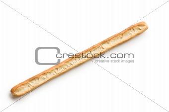 grissini stick